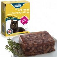 BOZITA karma dla psa i kota ze Szwecji w super niskich cenach!
